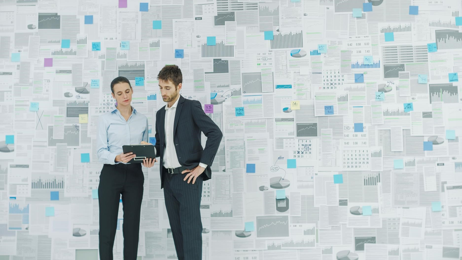 Maximize value from your technology investments